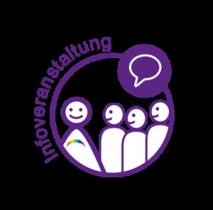 Ohne Stress durch die Trotzphase - Info-Abend für Eltern @ Kindergarten Graslilienanger